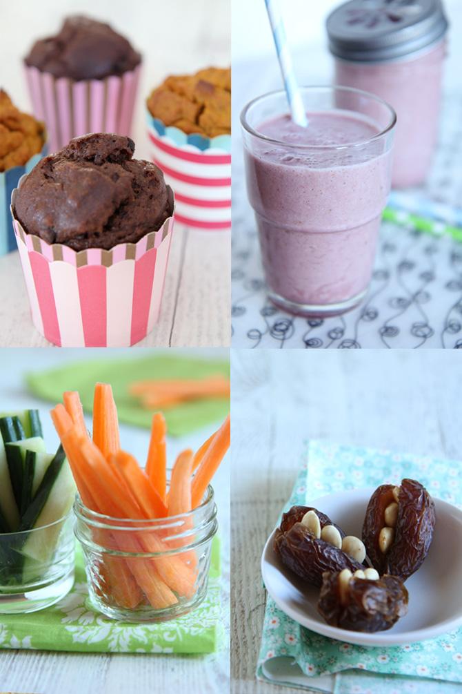 staybasic-snacks