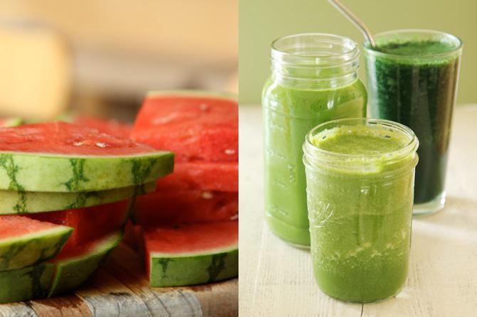staybasic-watermelon-gs