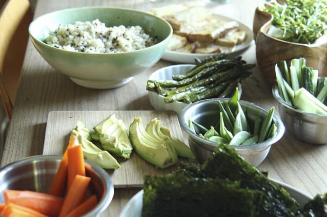 blog-dinner2