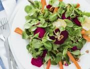blog-salad
