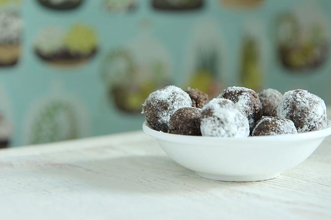 blog-sweet-treats