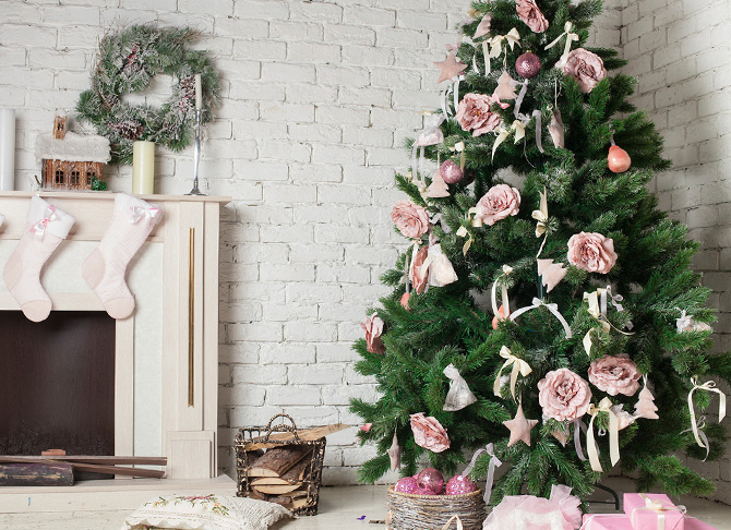 Kicking Off A Happy And Healthy Holiday Season