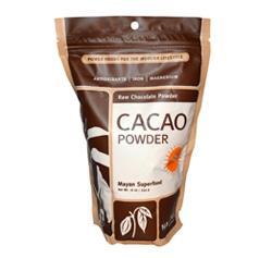 cacoa-white