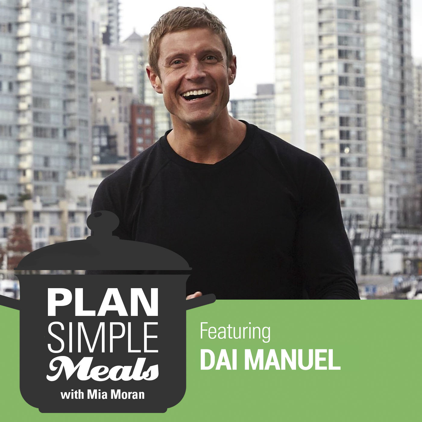 The Importance Of Keeping It Fun With Dai Manuel
