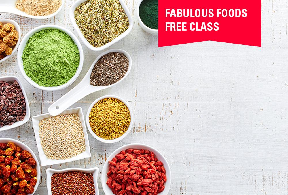 fab-food-webinar