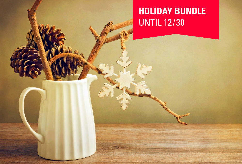 holiday-bundle