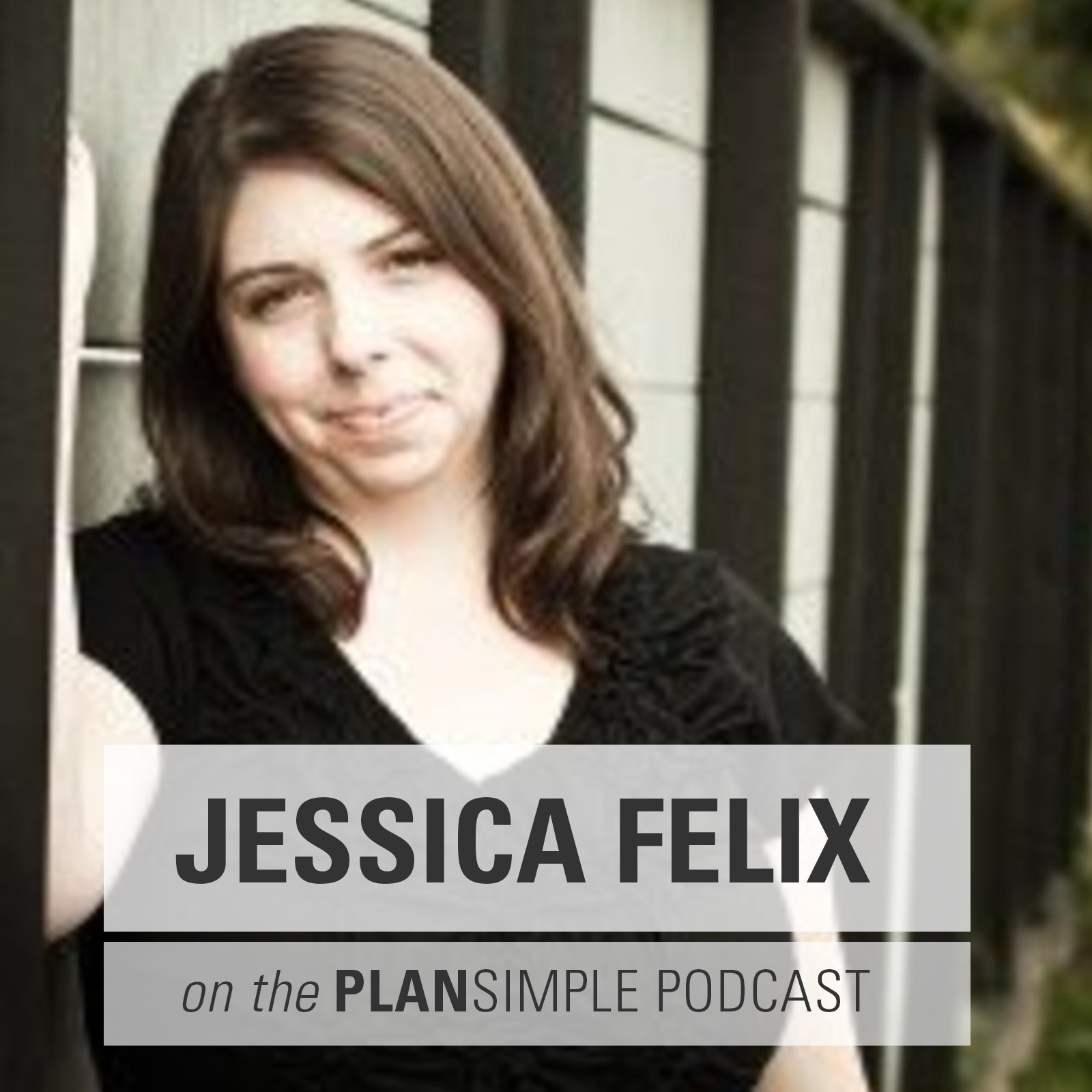 Balanced Communication With Jessica Felix