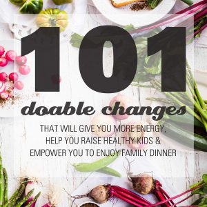 101-Doable-Changes-social
