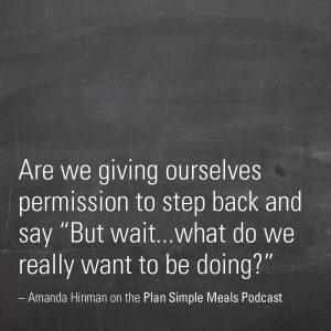 Amanda-Quote