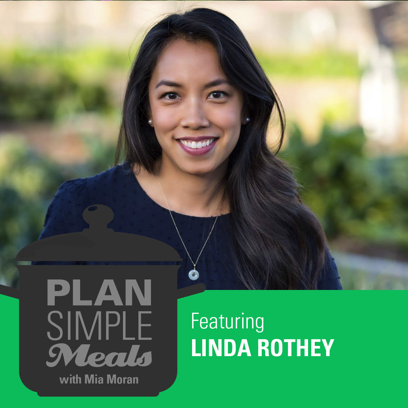 Detoxing The Body And Soul With Linda Rothey