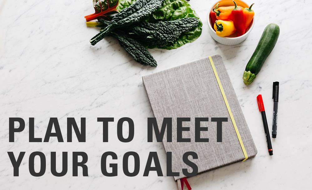 blog-Image-plan-to-meet