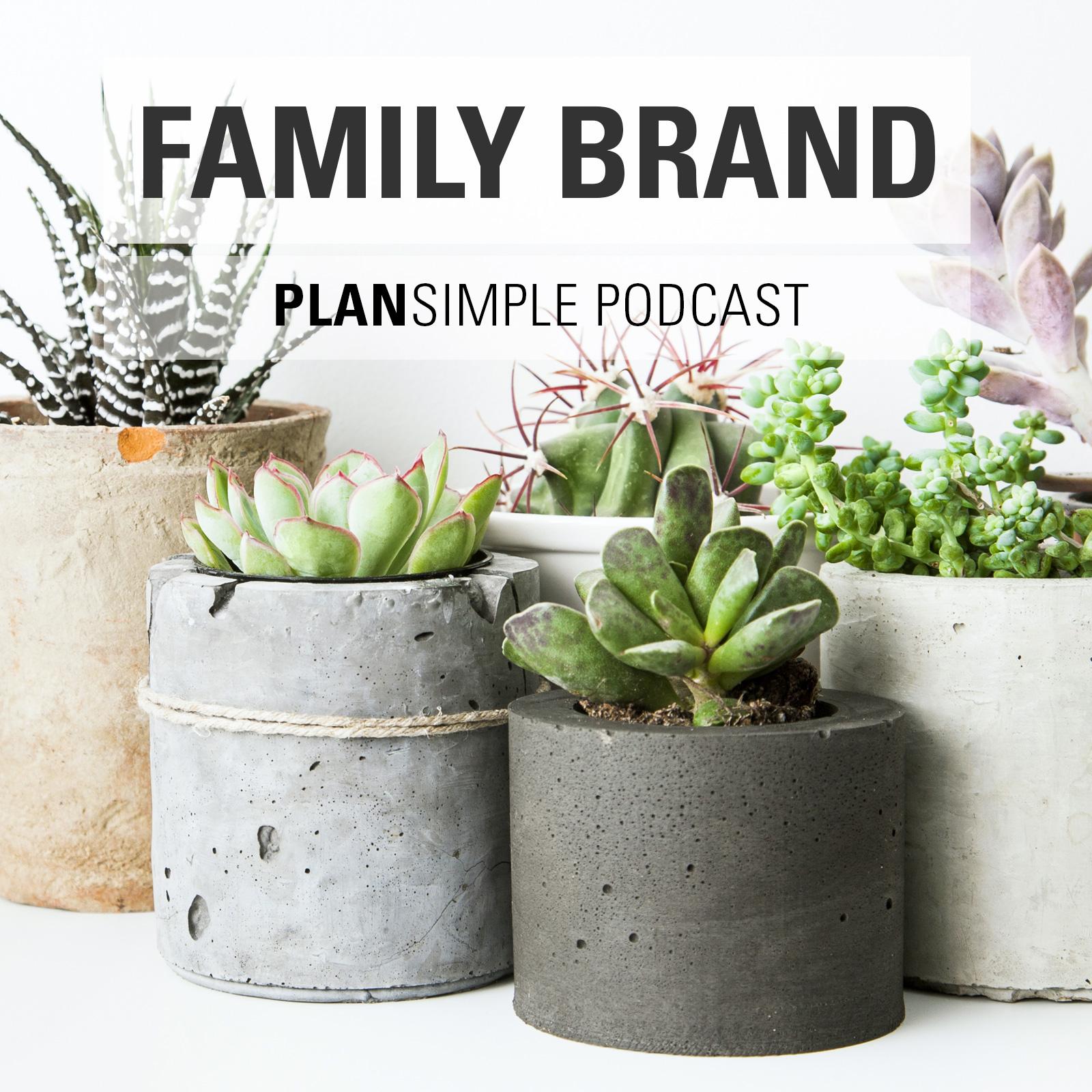 Family Brand