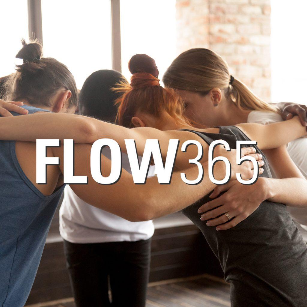 flow365