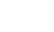 flow-logo-yes