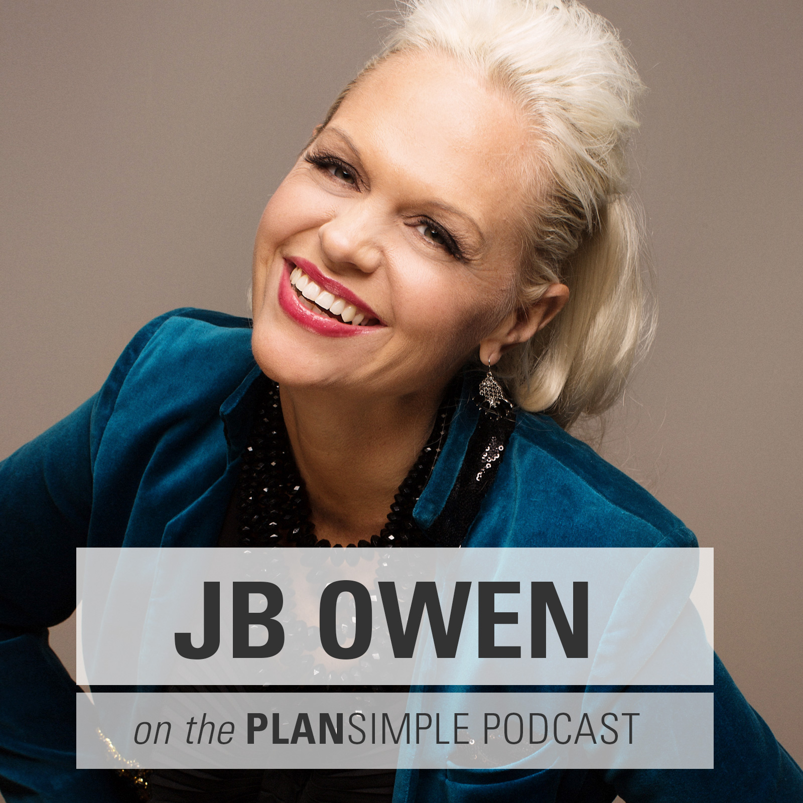 Live Exceptional With JB Owen