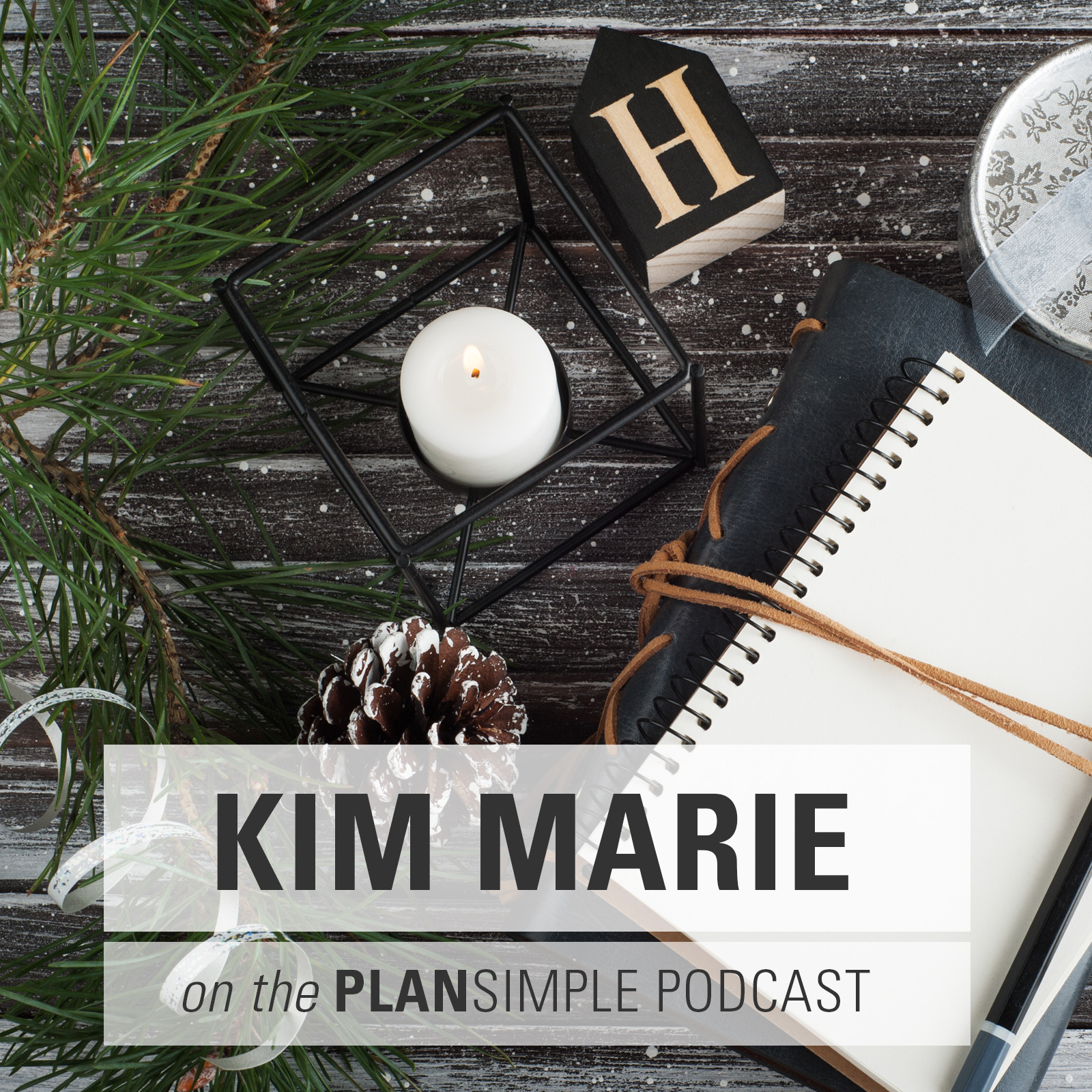Going Within With Kim Marie