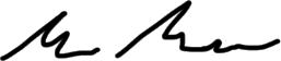 Mia-signature