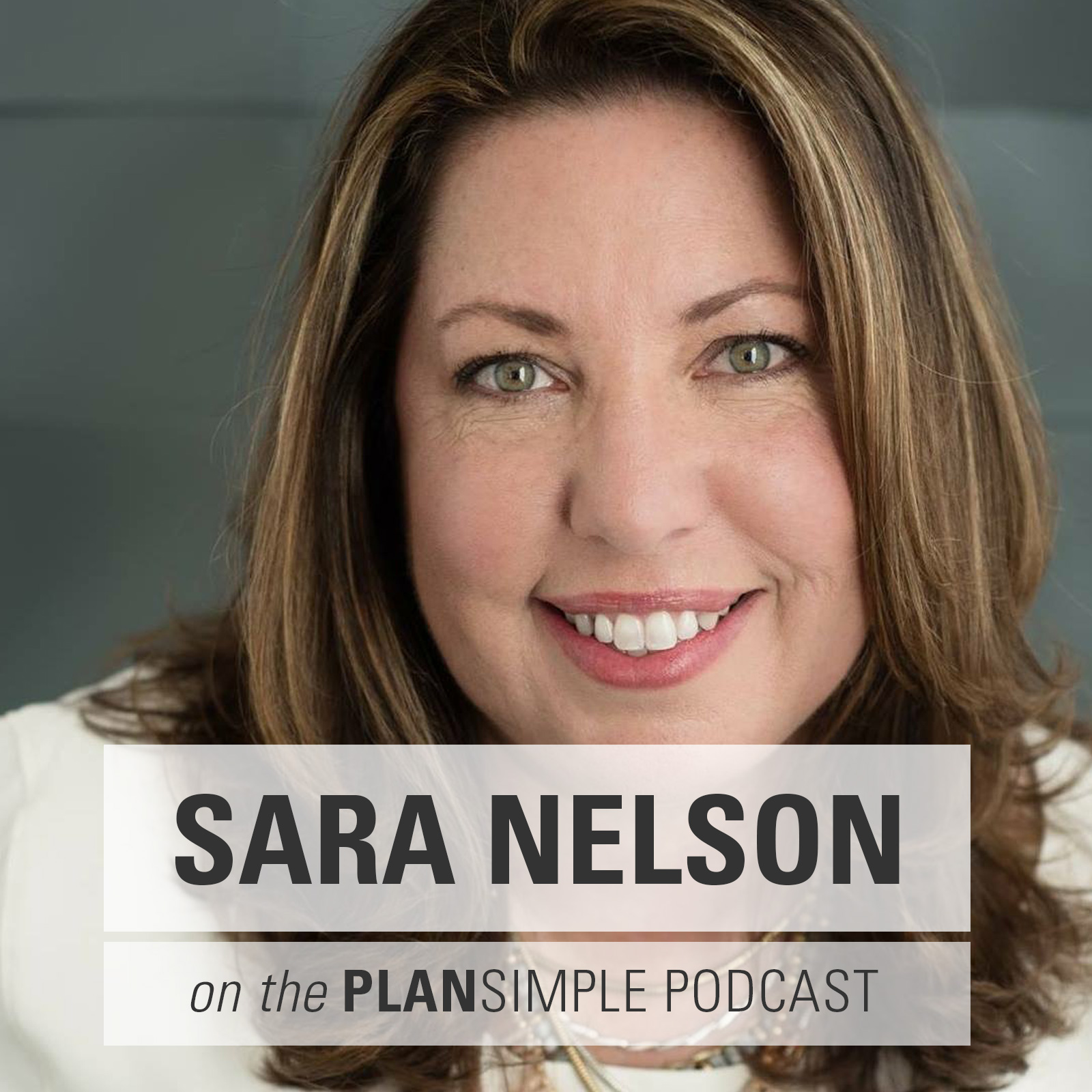 The Art Of Feng Shui With Sara Nelson