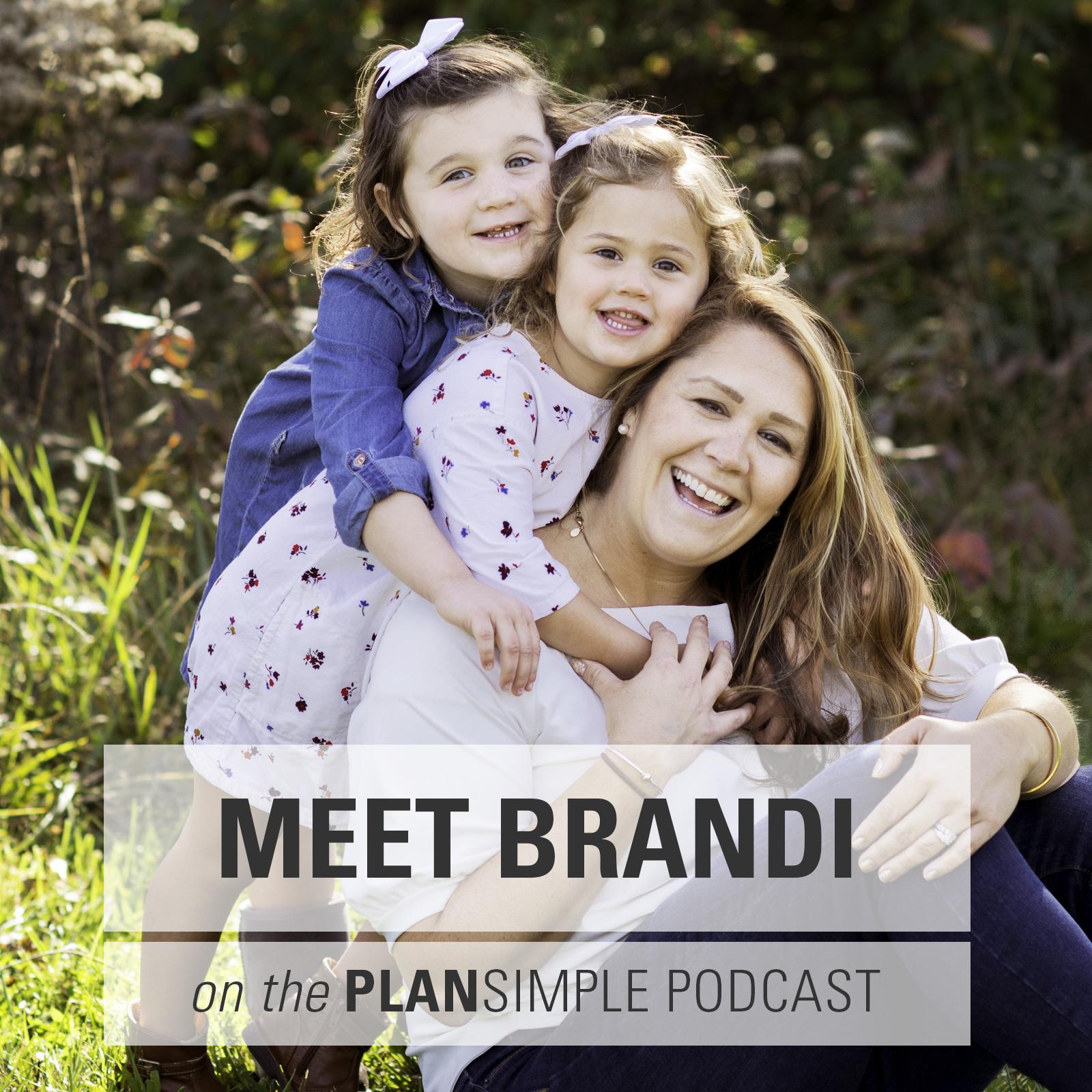 Meet Brandi Bonica