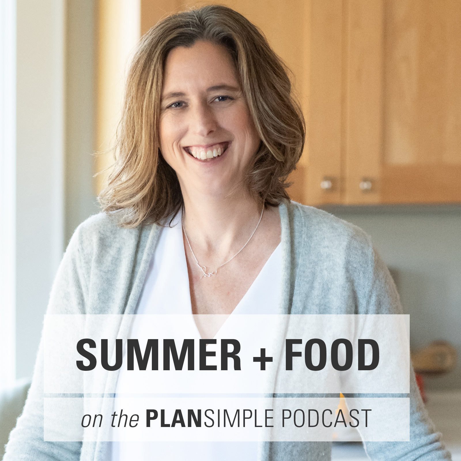 Summer Food And Wellness