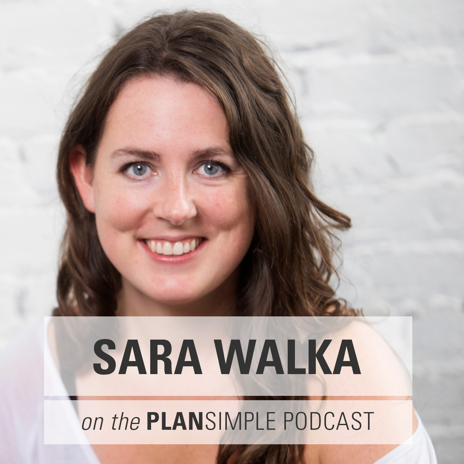 Intuitive Tools With Sara Walka