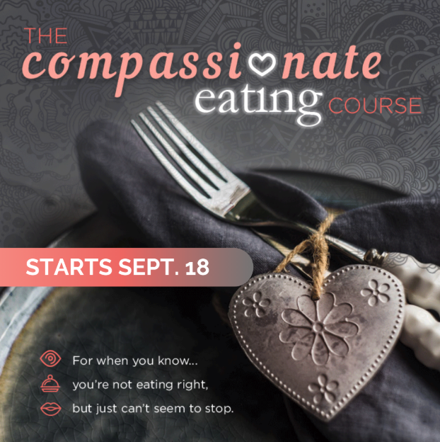 Nina Manolson Plan Simple Meals