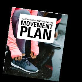 Fitness_Plan_Catherine_Turley