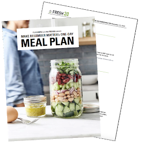 Meal_Plan_Melissa_Lanz