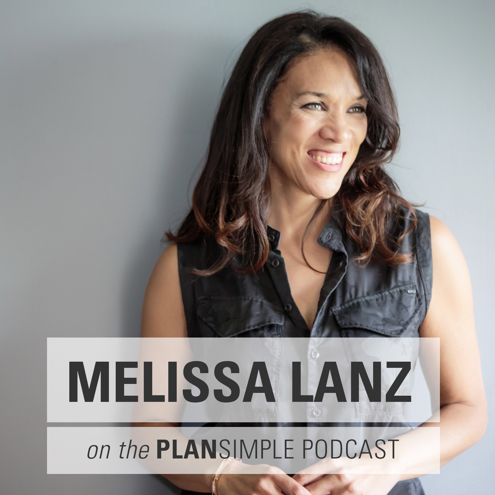December Food Planning Strategies With Melissa Lanz