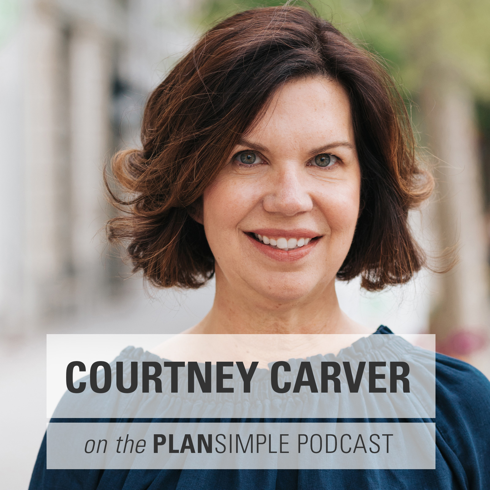 33 Things With Courtney Carver