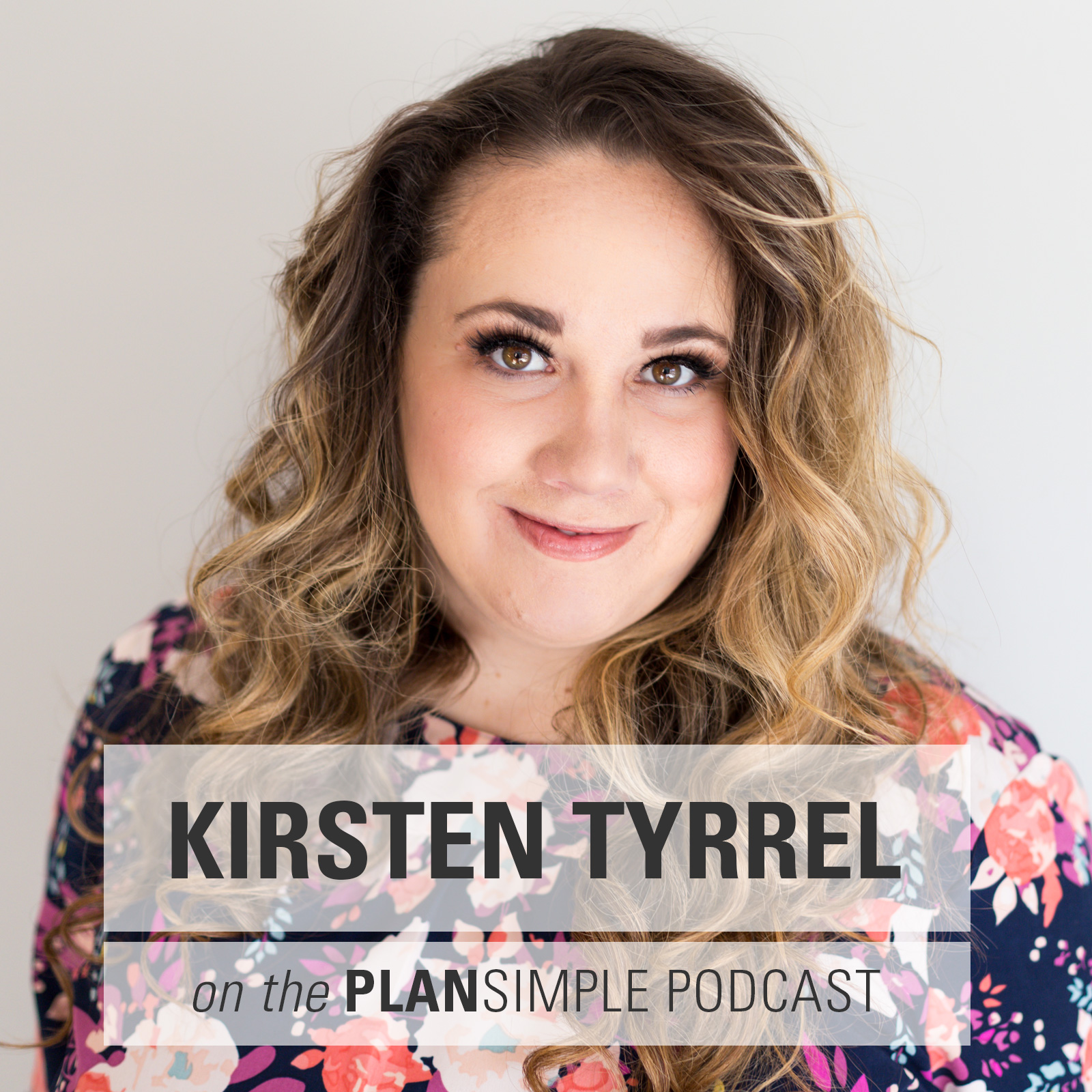 Kirsten-Tyrrel-Podcast