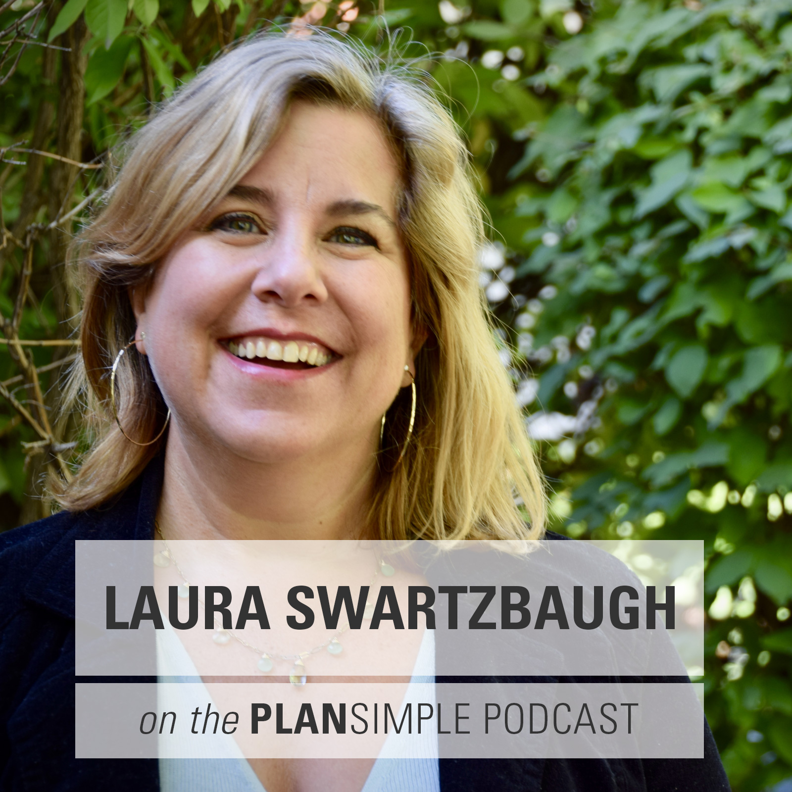 Thoughts And Feelings With Laura Swartzbaugh