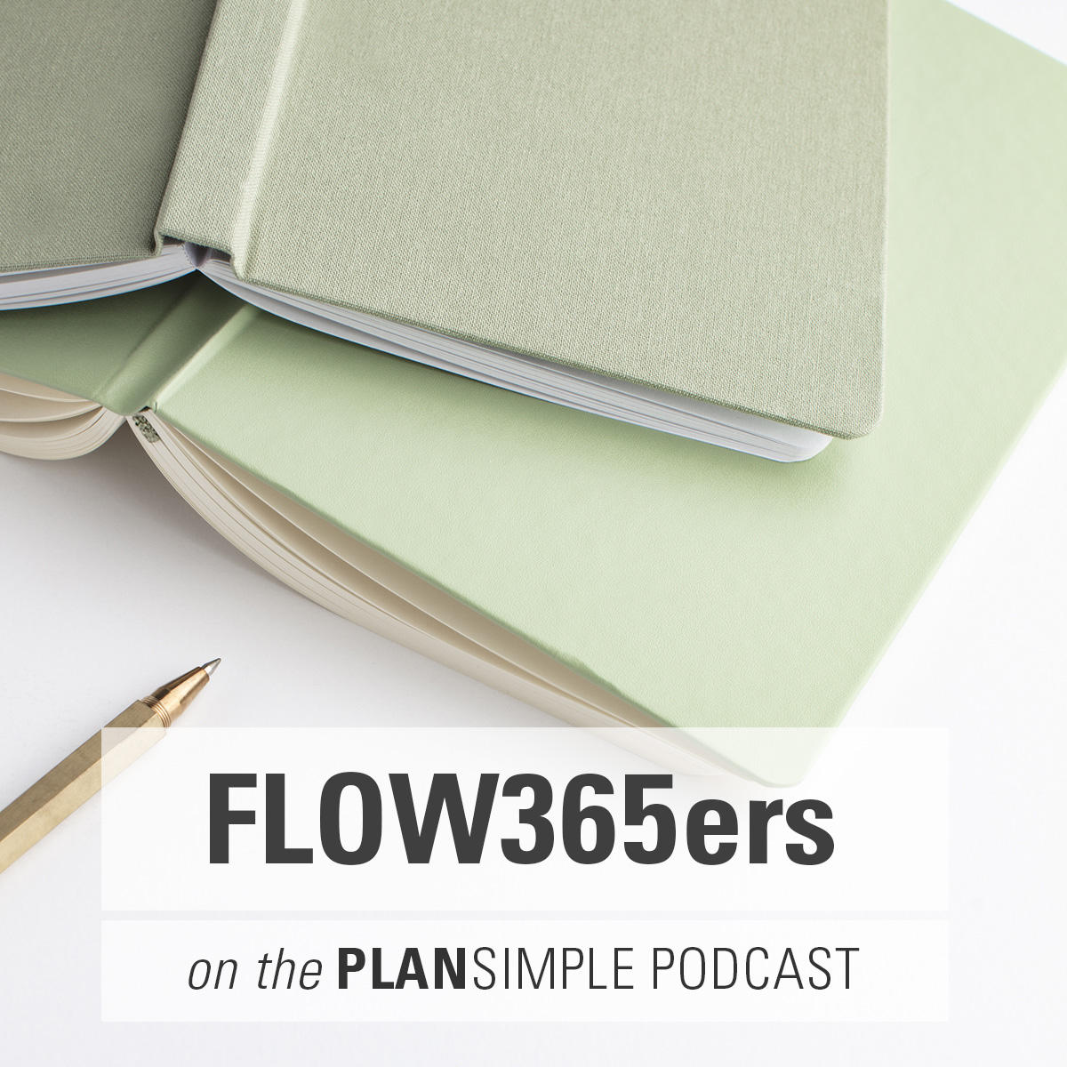 FLOW 365 In Action—Meet Porsha, Becky And Jennifer