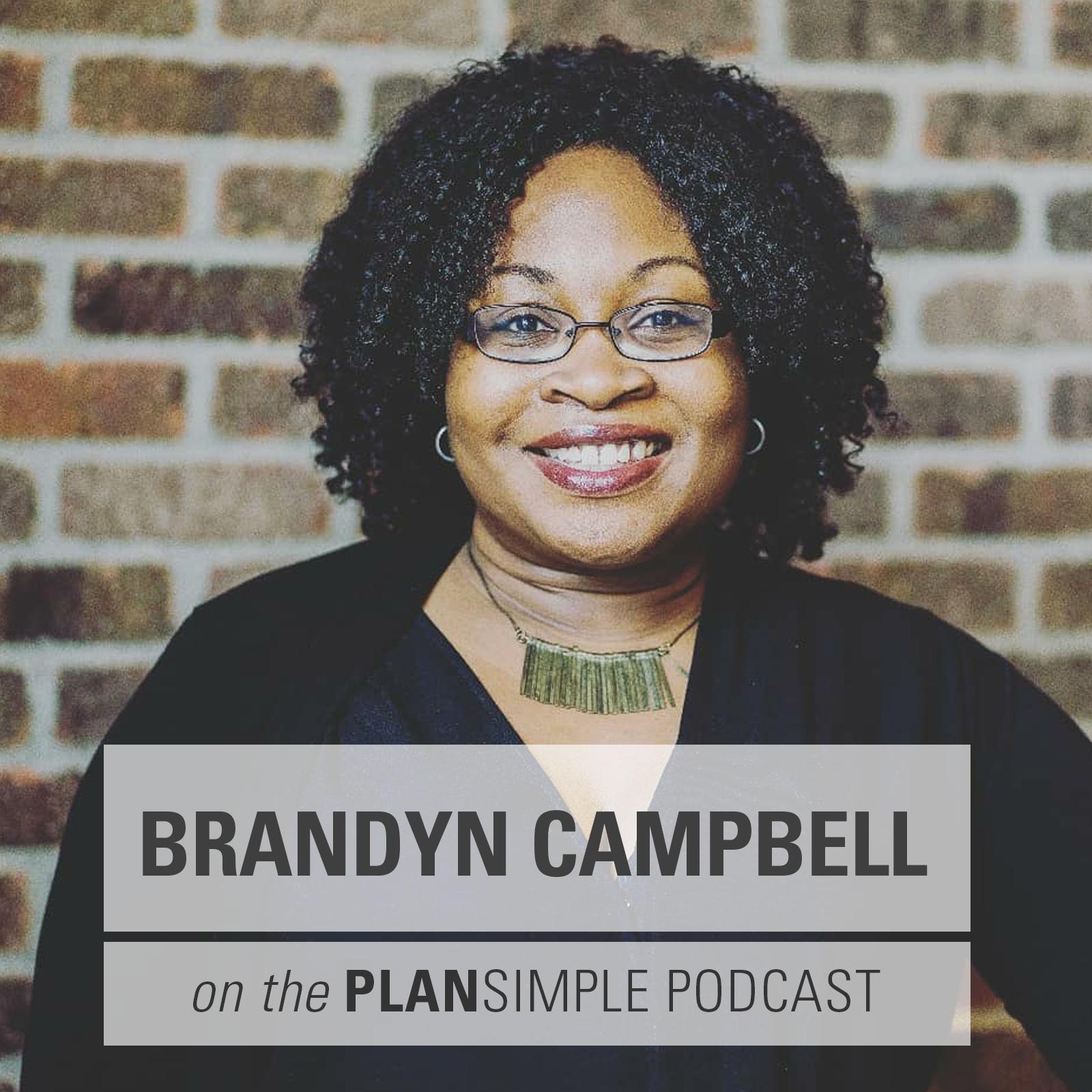 Plan Simple Mia Moran Brandyn Campbell